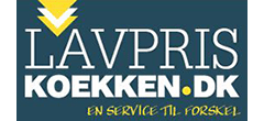 Lavpriskoekken dk logo 1