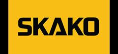 Skako logo 1