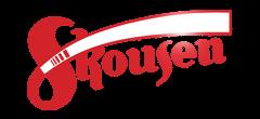 Skousen logo 1