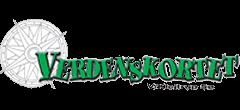 Verdenskortet logo 1
