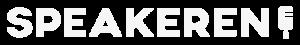 logo full 1 1024x155